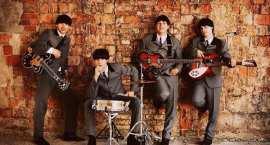 Polscy Beatlesi wystąpią we Włocławku