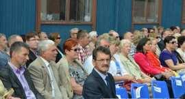 Otwarcie Muzeum Bł. Księdza Jerzego Popiełuszki we Włocławku