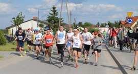 Lubisz biegać? Koniecznie weź udział w biegu ulicznym w Brześciu Kujawskim!