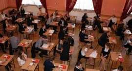 Matury 2015 trwają! W których szkołach poległo najwięcej uczniów w zeszłym roku?
