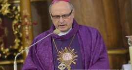 Biskup mianował nowe władze w diecezji