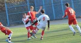 Międzynarodowy Turniej Piłki Nożnej Lider Kar-Pol Cup 2015 już w czwartek we Włocławku