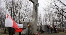 """Narodowy Dzień Pamięci """"Żołnierzy Wyklętych"""" we Włocławku już wkrótce"""