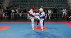 Za darmo: zajęcia sportowe i treningi sztuk walki. Tego nie możesz przegapić!