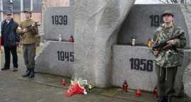 Włocławianie uczczą pamięć Żołnierzy Wyklętych