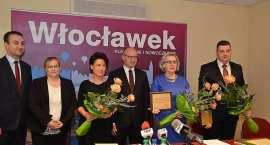 Marek Wojtkowski: Oto co obiecał szkołom