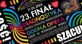 Ruszają przygotowania do 23 finału WOŚP we Włocławku. Potrzebni wolontariusze