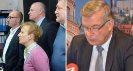 Druga tura we Włocławku! Kandydaci komentują wyniki