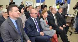 To będzie milowy krok w rozwoju edukacji we Włocławku?