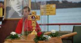 To już 30 lat od śmierci księdza Jerzego Popiełuszki