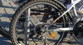 Trwają zapisy na wycieczkę rowerową do Osady Popowo!