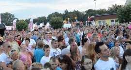 Największe przeboje na Biesiadzie Kasztelańskiej we Włocławku