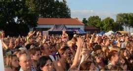 Wielki Majowy Festyn dla Małych i Dużych już wkrótce