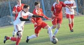 Kujawy Cup 2014. Wkrótce największy międzynarodowy turniej piłki nożnej na Kujawach.