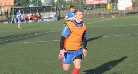 LIDER KAR-POL CUP 2014 WŁOCŁAWEK - 14.03.2014 cz.2
