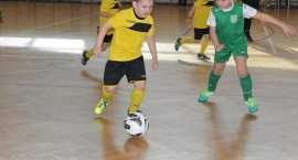 We Włocławku rywalizować będą najlepsze zespoły piłkarskie