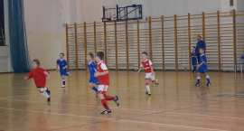 Dwunastka Cup  2014