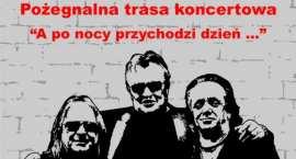 Wygraj bilety na Budkę Suflera we Włocławku