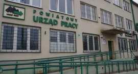Pośredniak we Włocławku ma pieniądze na walkę z bezrobociem w 2014? Sprawdź !!!
