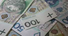 Pieniądze do wzięcia !!!