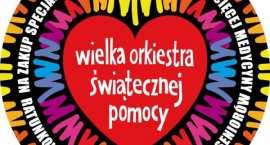 Lubień Kujawski zagra z Wielką Orkiestrą Świątecznej Pomocy
