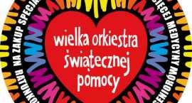 WOŚP 2014 Włocławek. Finał 12 stycznia. Zostań wolontariuszem