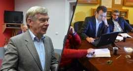 Politycy komentują  włocławskie referendum