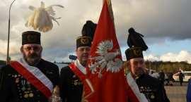 Włocławianie uczcili 29 rocznicę męczeńskiej śmierci księdza Jerzego Popiełuszki