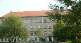 Jubileusz 95-lecia LMK we Włocławku