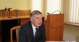 Prezydent Pałucki odpowiada na zarzuty PiS w sprawie MZOZ [Video]