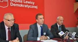 Fałszywe referendum? Czy mieszkańcy Włocławka pójdą do urn? [VIDEO]