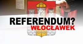 27 października referendum ws. Prezydenta Włocławka