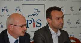 3 tysiące włocławian popiera referendum w sprawie odwołania Andrzeja Pałuckiego.