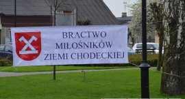 Majówka w Chodczu -3.05.2013