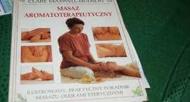 Deser z Kulturą we Włocławku - Aromaterapia i techniki relaksacyjne