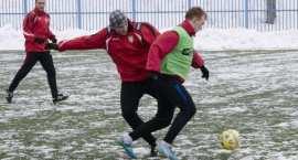 Włocławski Klub Sportowy Włocłavia zaprasza młodych piłkarzy na zajęcia