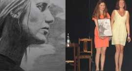 Rozmowa z Anną Olszewską – artystą, malarzem, grafikiem (i nie tylko) z Lipna