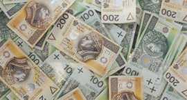 Nowa oferta Kujawsko-Pomorskiego Funduszu Pożyczkowego.