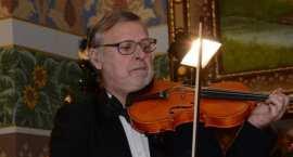 """Koncert świąteczny """"Camerata Vladislavia"""" w """"Starej Remizie"""" -Video"""