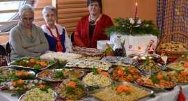 Samorządowcy powiatu włocławskiego w Gminie Choceń