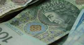 Pieniądze na własną działalność gospodarczą. Jak je zdobyć?