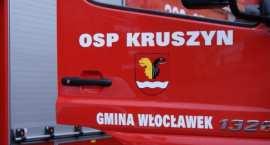 Gmina Włocławek  stawia na bezpieczeństwo mieszkańców.