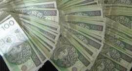 7 milionów złotych – Konkurs trwa do 16 listopada.