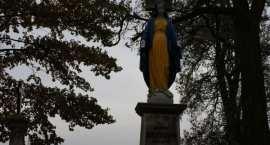 Zapal świeczkę na Brzeskim cmentarzu tym znanym i tym zapomnianym