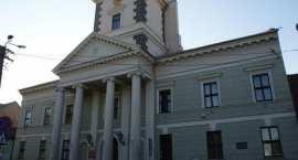 Będą obradować radni w Brześciu Kujawskim.