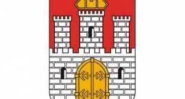 XXVI sesja Rady Miasta Włocławek.