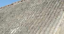 Możliwości  otrzymania dofinansowania do utylizacji azbestu.