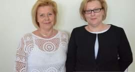 Dyrektorzy włocławskich placówek oświatowych rekomendowani