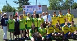 Święto Sportu w Lubrańcu za nami [ZDJĘCIA]
