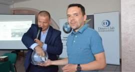 Łokietek Biznes Klub we Włocławku. 50 lecie klubu i strefa kibica wkrótce w Brześciu Kujawskim